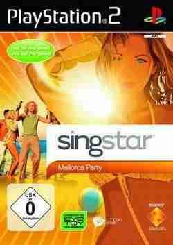 Descargar SingStar Mallorca Party [MULTI5] por Torrent